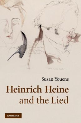 Heinrich Heine and the Lied