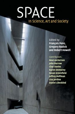 Space: In Science, Art and Society