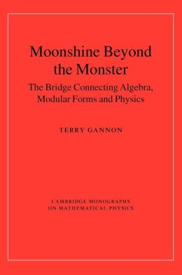 Moonshine beyond the Monster: The Bridge Connecting Algebra, Modular Forms and Physics