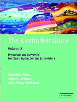 The Biomarker Guide