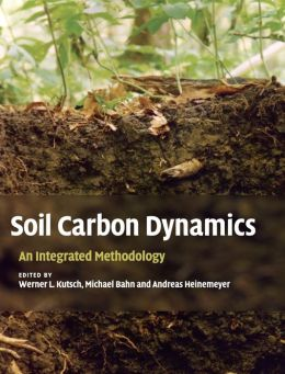 Soil Carbon Dynamics: An Integrated Methodology