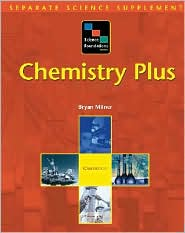 Science Foundations: Chemistry Plus