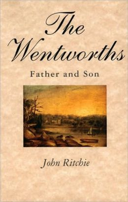 The Wentworths: Father and Son