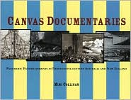 Canvas Documentaries: Panoramic Entertainments in Nineteenth-Century Australia and New Zealand