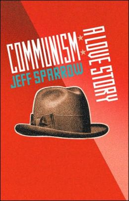Communism: A Love Story