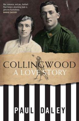 Collingwood: A Love Story