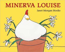Minerva Louise