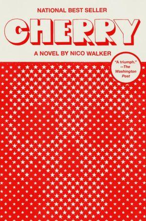 Book Cherry: A novel
