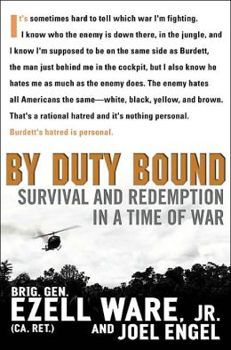 By Duty Bound: Survival & Redemption in a Time of War