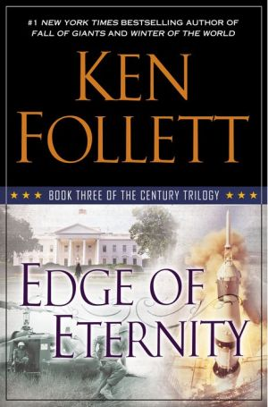 Edge of Eternity (The Century Trilogy #3)