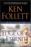 book three of The Century Trilogy by Ken Follett