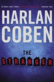 Book Cover Image. Title: The Stranger, Author: Harlan Coben