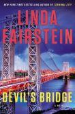 Devil's Bridge by Linda Fairstein