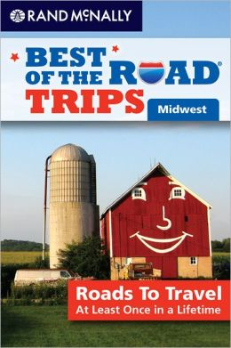 Best of the Road Trips: Midwest