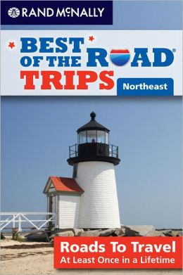 Best of the Road Trips: Northeast