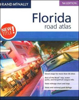 Florida Atlas