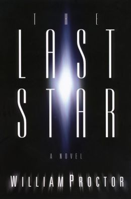 The Last Star: A Novel