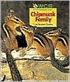 Chipmunk Family (Wildlife Conservation Society Books Series)