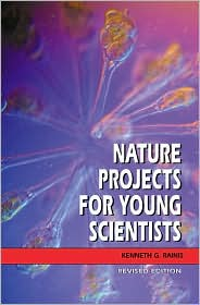 Nature Projects for Young Scientists (Project for Young Science PB Series)