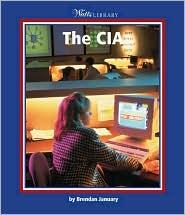 CIA (Watts Library)