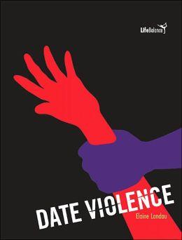 Date Violence