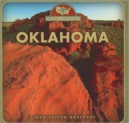 From Sea to Shining Sea: Oklahoma