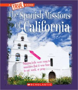 Spanish Missions of California