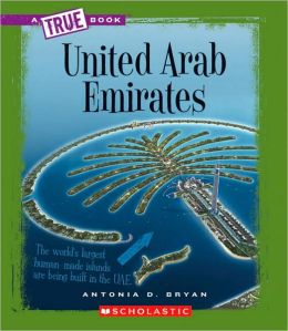 United Arab Emirates