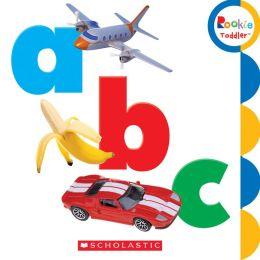 abc: lowercase