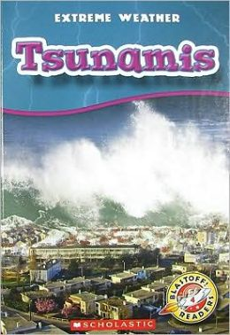 Tsunamis