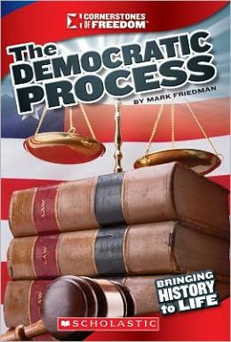 The Democratic Process