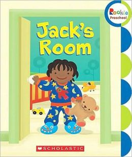 Jack's Room