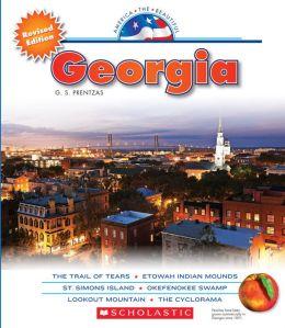 Georgia (Revised Edition)
