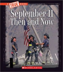 September 11, 2001: The 10th Anniversary
