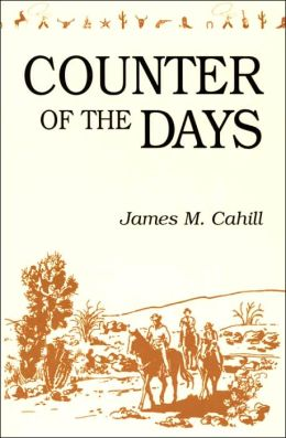 Counter of the Days