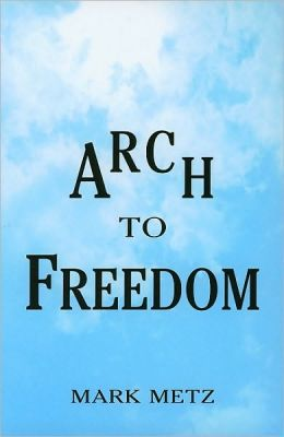 Arch to Freedom