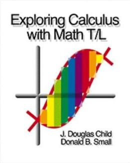 Exploring Calculus with Math TLC