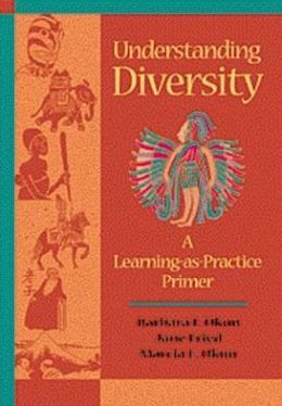 Understanding Diversity: A Learning-as-Practice Primer