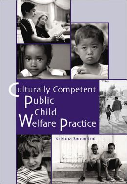 Culturally Competent Public Child Welfare Practice
