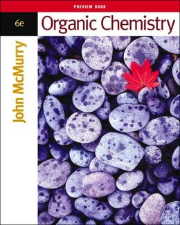 Organic Chemistry with Organic Chemistry Direct and InfoTrac