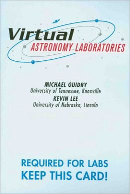 Virtual Astronomy Labs: Astronomy in the New Millennium