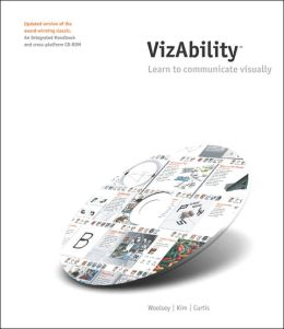 VizAbility (with CD-ROM)