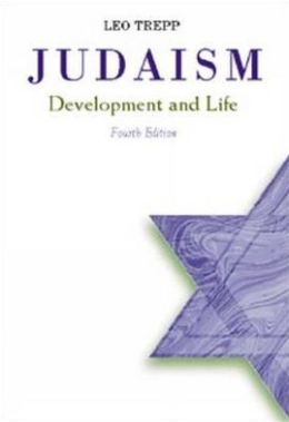 Judaism: Development and Life