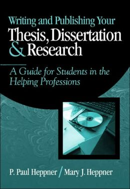Uwf thesis and dissertation guide