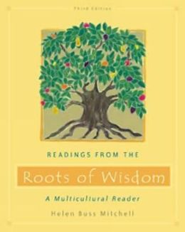 Readings from the Roots of Wisdom: A Multicultural Reader