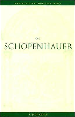 On Schopenhauer