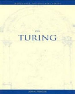 On Turing