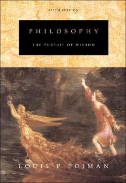 Philosophy: The Pursuit of Wisdom