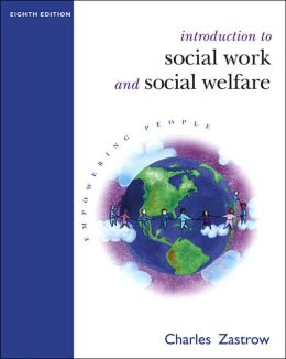 intro to social work Required course work for the bachelor of science in social work includes  acquisition of social work knowledge, values, and skills essential to social work.