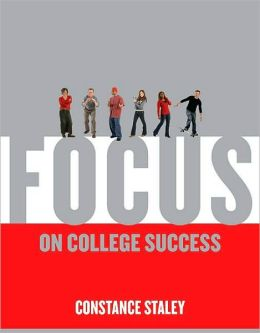 FOCUS on College Success